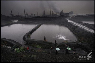China-rare-earth-toxic-lakes